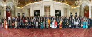 rashtrapati-bhavan-with-president-of-india