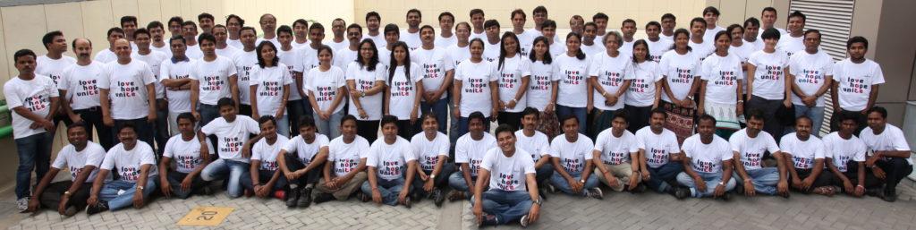 vikram-solar-team_kolkata-2014-small