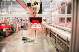 vikram-solar_module-manufacturing-2014-2
