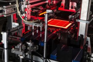 vikram-solar_module-manufacturing-2014_6