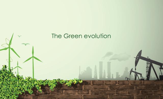 fossil-fuels-vs-renewable-energy