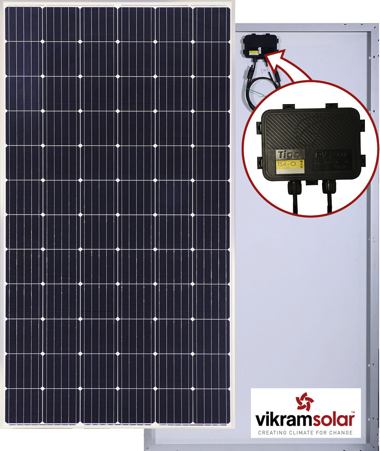 Solivo Smart Grand Ultima 72 Cell Pv Module Solivo Smart Grand Ultima Pv Module